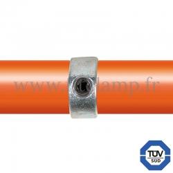 Raccord tubulaire Manchon interne (150) pour un assemblage tubulaire